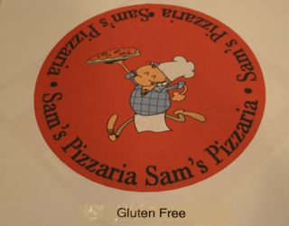 How to Navigate a Bithday Party When Your Child is Gluten Free