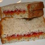 Udi's Gluten Free Bread Review