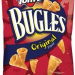 Bugles-Original-Flavor