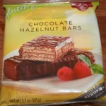 Gluten Free & Fabulous, Ian's, S'Better Farms and Schar Product Reviews