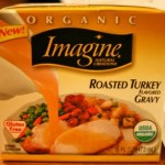 Store-Bought Gluten Free Turkey Gravy Reviews