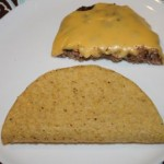 Taco Burger1