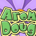 Aroma Dough Giveaway Winner!