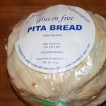 Pita9