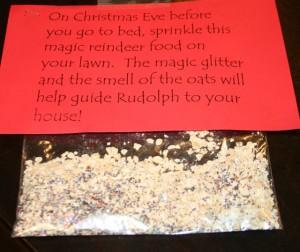 Reindeer Food1