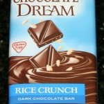 Rice Dream Crunch