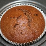 Chocolate Muffin2