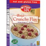 Enjoy Life Foods Cereal Product Review
