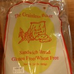 Grainless Baker Bread1