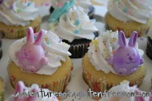 EasterCupcake3