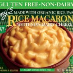 amys-dairy-free-mac-and-cheese