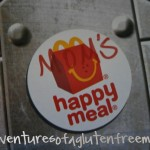 GF Happy Meal0