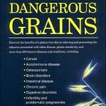 DangerousGrains