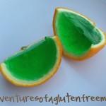 gelatin-oranges9