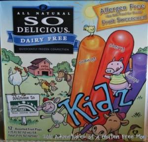 Allergen Free Popsicles1