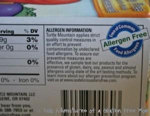 Allergen Free Popsicles2