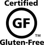Certified GF Logo