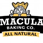 New Gluten-Free Cookie Dough by Immaculate Baking Company