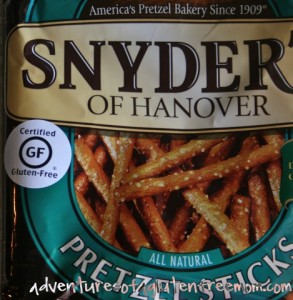 Synder's GF Pretzels3