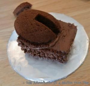 Tank Cupcake17