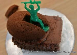 Tank Cupcake18