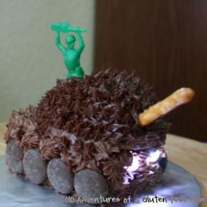 Tank Cupcake2