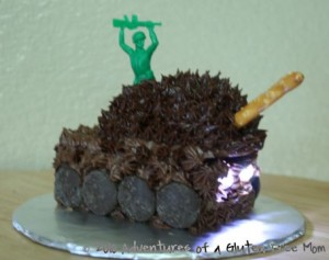 Tank Cupcake3