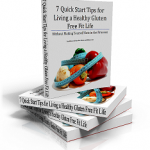 7-quick-start-tips-small-stack-cove