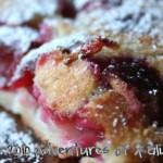 Gluten-Free Cherry Clofutis0