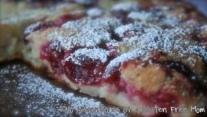 Gluten-Free Cherry Clofutis1