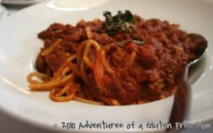Pranzo Italian Restaurant 4