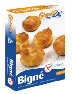 bigne_web