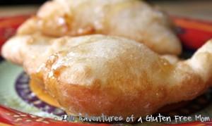 Gluten-Free, Dairy-Free Sopapillas4
