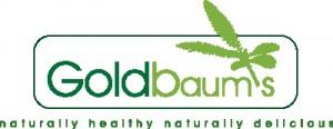 Golbaum-logo