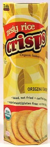 Goldbaum'szesty_rice_crisps_original_flavor