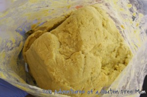 Homemade Whipped Body Butter3