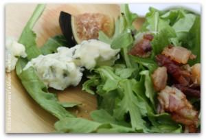 IFBC Shauna's Salad