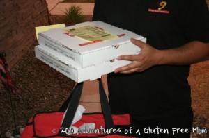Pizza 920