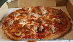 Pizza 921
