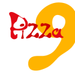 Pizza9logo