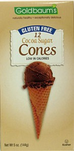goldbaums_gluten_free_cocoa_sugar_ice_cream_cones