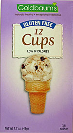 goldbaums_gluten_free_ice_cream_cones