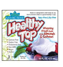 healthytop