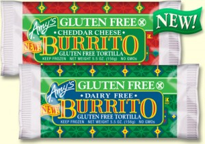 1008_new_burritos