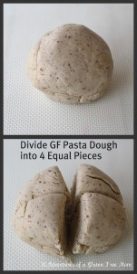 GF Pasta Dough13