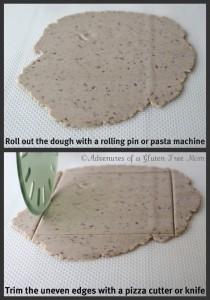 GF Pasta Dough15