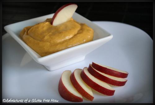 http://www.adventuresofaglutenfreemom.com/wp-content/uploads/2010/09/Gluten-Free-Vegan-Pumpkin-Dip.jpg