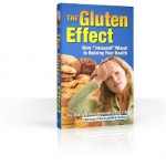 Gluten Sensitivity and Celiac Forum 2010, an Invitation and Giveaway!