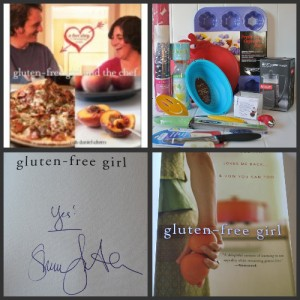 gluten free girl giveaway1