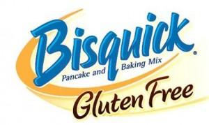 Bisquick_GF_Logo